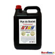 Płyn do Baniek QJoy™ Professional  5L
