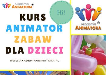 AkademiaAnimatora.pl